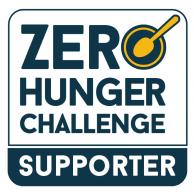 zero-hunger-challenge